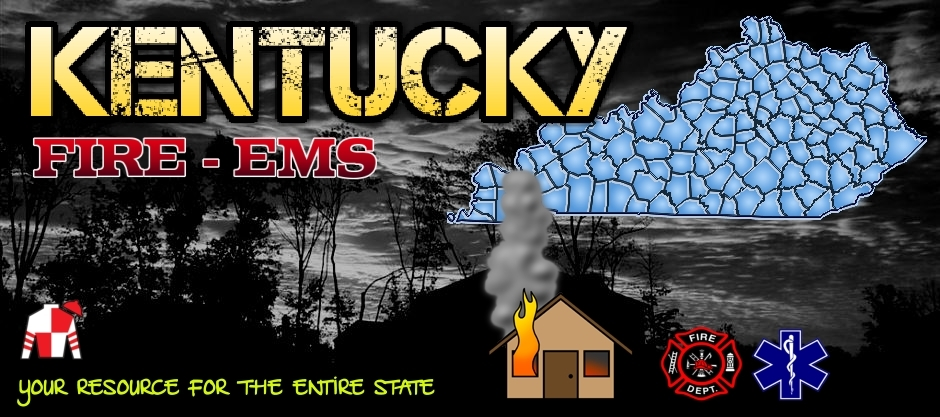 kentucky fema grant, kentucky assistance to firefighters grants, kentucky, kentucky safer grant, staffing for adequate fire & emergency response grant, kentucky fire grants, 2011, vehicles, personal protective equipment, wellness & fitness, fire fighting equipment, fire prevention programs, kentucky fire act grant